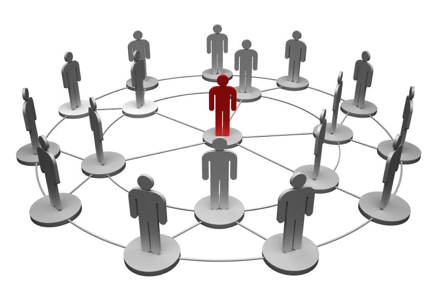 network-smaller
