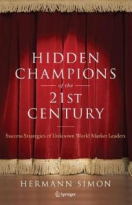 hidden-champions-of-the-21st-century