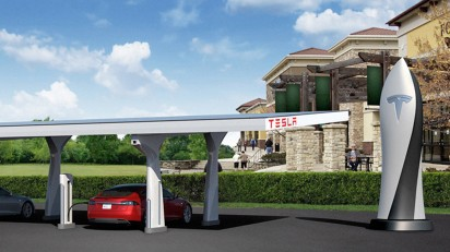 3010360-poster-1280-tesla-supercharger-stations
