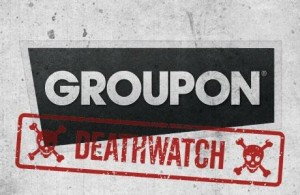 deathwatch-groupon