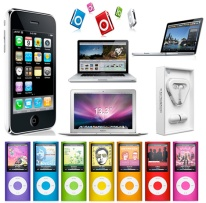 175838-Apple-Products