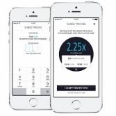 412427-uber-surge-pricing
