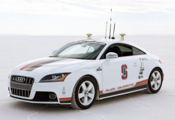 Stanford-University-self-driving-Audi-TTS-537x368