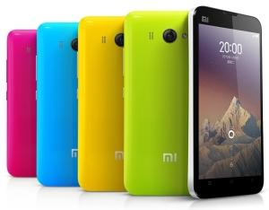xiaomi-phone-2s
