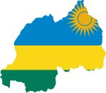 2000px-Flag-map_of_Rwanda.svg