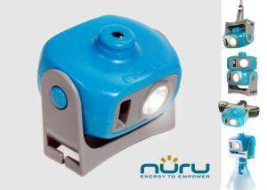 Nuru_Light_and_various_uses